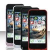 AudioSnax Apple Certified PowerCase iPhone 5/5s Battery Case