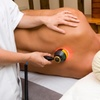 Up to 58% Off Arthritis Laser Therapy