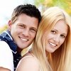 Up to 61% Off Women's or Men's Haircut