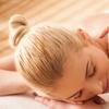 50% Off Swedish Massage and Aromatherapy