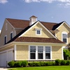 52% Off Residential Exterior Pressure Washing