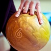 Up to 76% off at Colonial Bowling & Entertainment