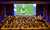 "Up to51% Off ""Zelda""-Themed Symphony"