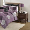 Atwood 8-Piece Comforter Set