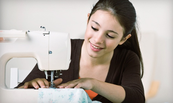 Uniquely You Custom Tailor - raleigh: $30 Worth of Tailoring and Alterations