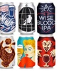 Up to 39% Off Package at Wild Heaven Craft Beers