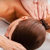 73% Off Massage and Foot Bath in St. Petersburg