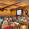 Up to 51% Off One Ticket to Project Mom Expo