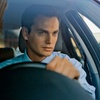 Up to 68% Off Windshield Replacement and Repair