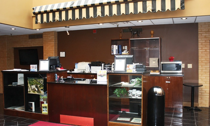 Avis Rental Car Lexington Ky Airport