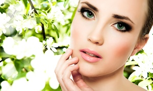 Premier Skin and Laser: One or Three Photofacials at Premier Skin and Laser (Up to 63% Off)