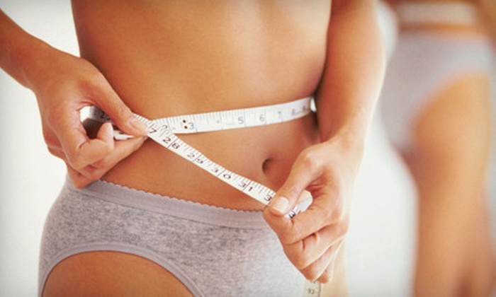 Physicians for Weight Loss - Northbrook: Medically Supervised Weight-Loss Program with Optional Follow-Up Visit at Physicians for Weight Loss (Up to 65% Off)