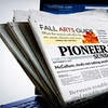 """""""St. Paul Pioneer Press"""" – Up to 81% Off"""