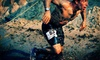 Mud n Guts Mud Run - Phoenix - Casa Grande: Entry to 5K Obstacle Course for One or Two on Saturday, October 6 from Mud 'n' Guts Mud Run (51% Off)