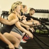 Up to 84% Off Fitness Classes