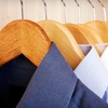 Half Off Dry Cleaning in New Haven
