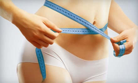 Body Sculpting of the Palm Beaches - Body Sculpting of the Palm Beaches in Palm Beach Gardens