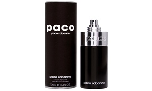 EDT Paco 100ml