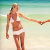 Up to 62% Off Waxing in Overland Park