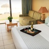 Up to 57% Off Stay at Makai Beach Lodge
