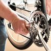 61% Off Tune-Up at Central Park Bike Shop