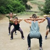 70% Off Boot-Camp Classes