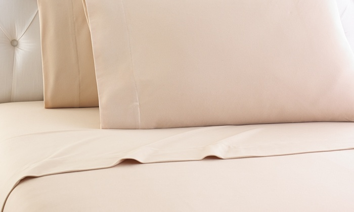 Shavel Microflannel Sheet Sets: Shavel Microflannel Sheet Sets. Multiple Sizes Available from $19.99 - $49.99.