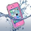 LifeProof frē Waterproof Case for iPhone 4/4s