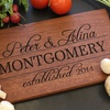 Up to 53% Off Large Custom Cutting Boards