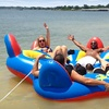 Up to 64% Off Watersport Rentals and Rides