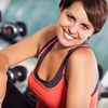 Up to 68% Off at Fierce Fitness
