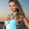 Up to 63% Off at Sunscape Tanning Salon