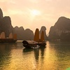 Vietnam: 7-Day Tour with Cruise