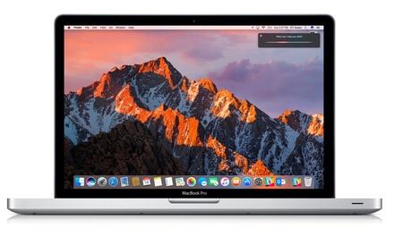"""Apple MacBook A1278 de 13.3"""" reacondicionado con entrega gratuita"""