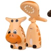 Mobi Rechargeable Animal Light for Kids