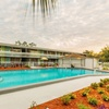 Kid-Friendly Resort near Orlando Theme Parks