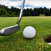Up to 51% Off Golf Practice in Suffolk