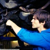 56% Off Lifetime-Guaranteed Brake Pads in Provo