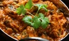 $10 for Indian and Nepalese Food at Shangri-La