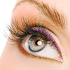 Up to 66% Off Eyelash Extensions