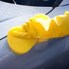 Up to 57% Off Car Washeswith Wax, Interior Shine, and Vacuum