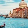 ✈ Venise : 2 ou 3 nuits 4* avec petit-déjeuner et vols A/R