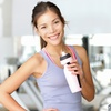 Up to 77% Off Membership at West End Fitness