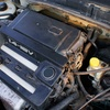Up to 86% Off Oil-Change Packages