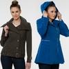 Kensie Women's Spring Outerwear Collection