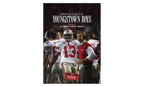 ESPN Films 30 for 30: Youngstown Boys 064c6b12-d6b7-11e6-9f5e-00259069d7cc