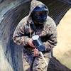 Half Off Paintball Outing at PBC Paintball Park