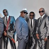 The Bar-Kays and Lakeside – Up to 50% Off Funk Concert