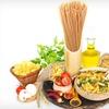 Test intolerancia alimentaria -75%
