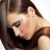 60% Off Keratin Hair Treatment